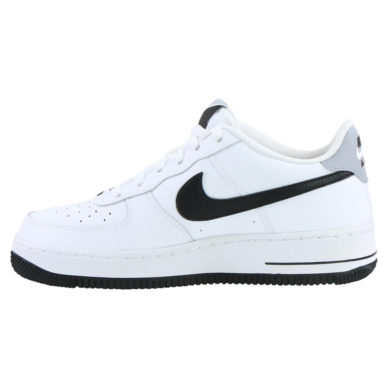 Nike Air Force 1 3 GS