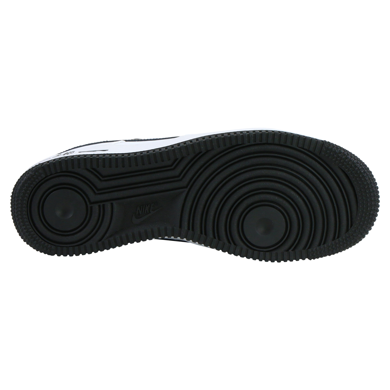 Details zu Nike Air Force 1 LV8 3 GS Sneaker Weiß Kinder Jungen Mädchen CT5531 100