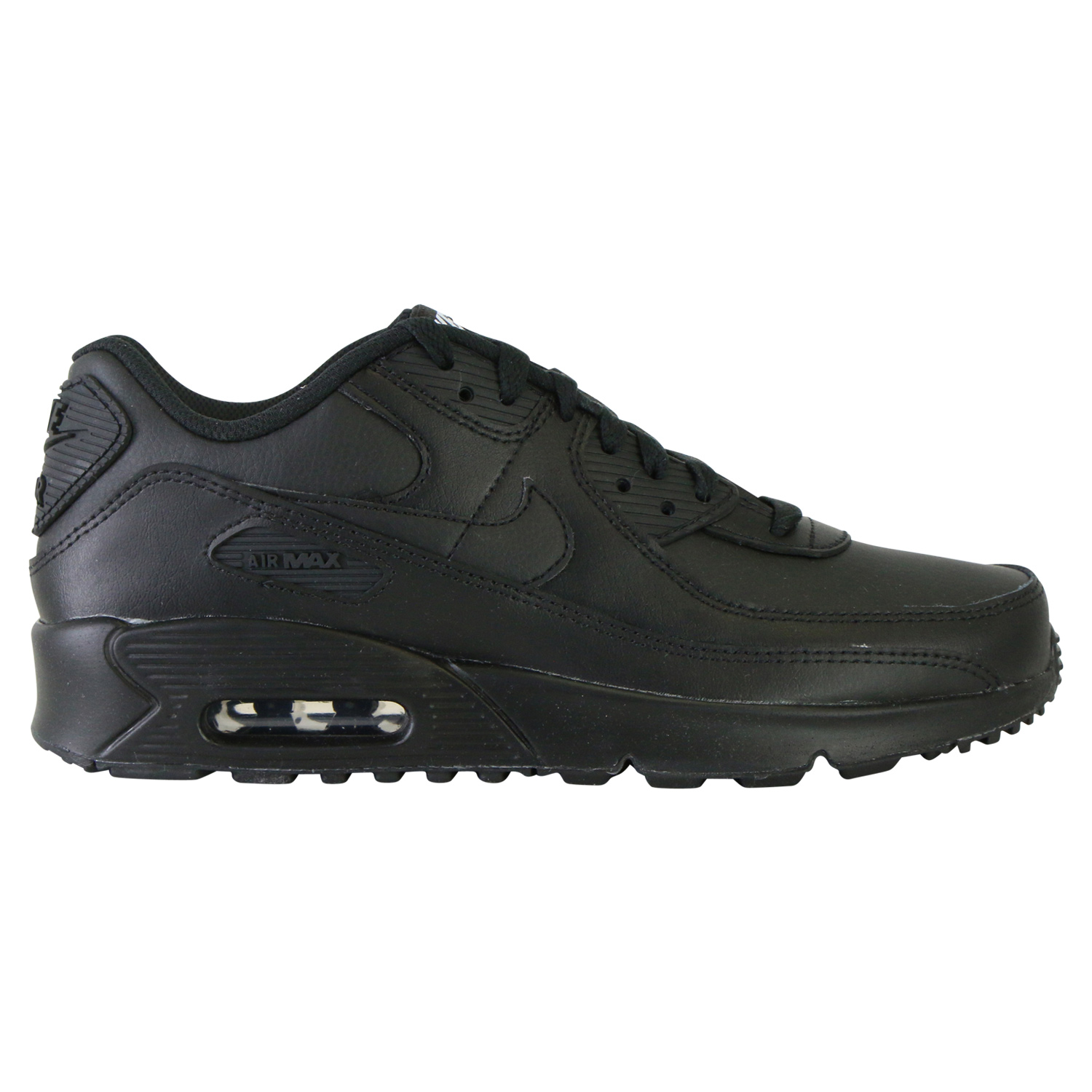 Details about Nike Air Max 90 SE Ultra premium GS Shoes Sneaker Kids Womens show original title