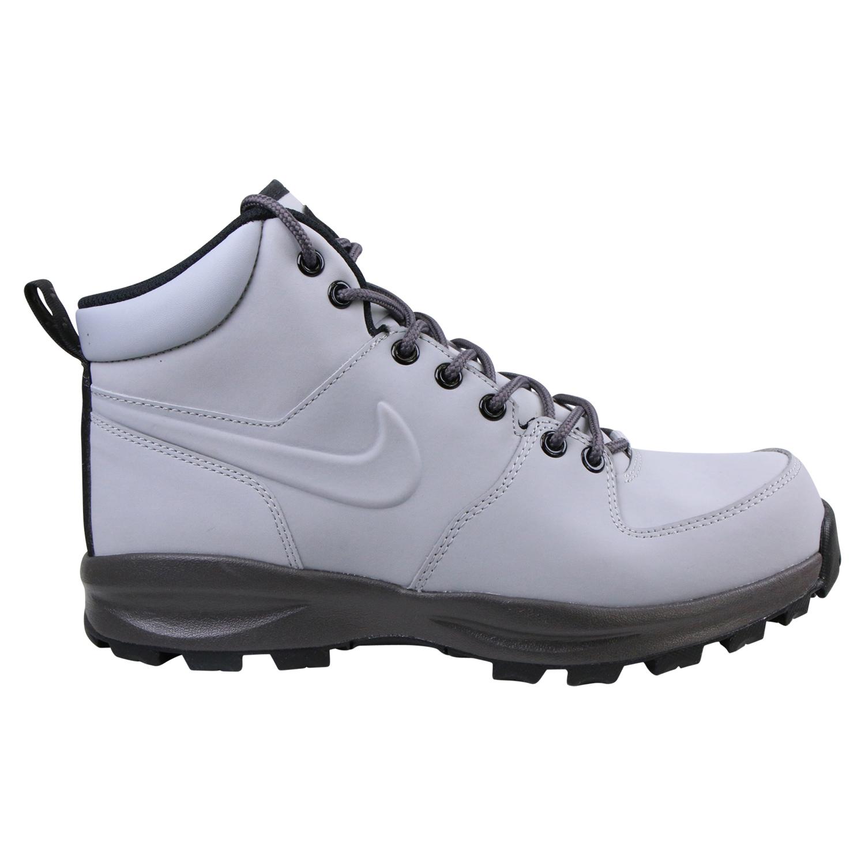 Nike Sportswear »Manoa Leather« Schnürboots kaufen | OTTO